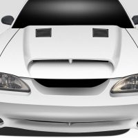 1994-1998 Ford Mustang Body Kits