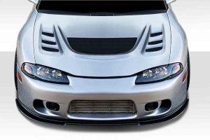 1995-1999 Mitsubishi Eclipse Body Kit