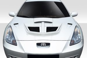 2000-2005 Toyota Celica Body Kit