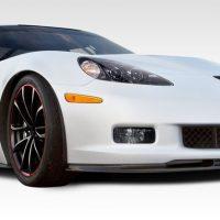 2005-2013 Chevrolet Corvette C6 Body Kits