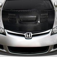 2006-2011 Honda Civic Body Kits
