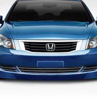 2008-2012 Honda Accord Body Kits
