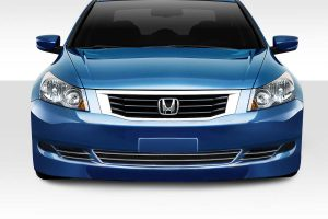2008-2012 Honda Accord Body Kit