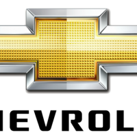 Chevrolet Body Kits and Exterior Styling Accessories Best Sellers