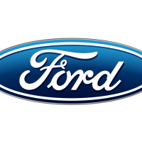 Ford Body Kits and Exterior Styling Accessories Best Sellers