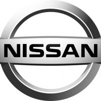 Nissan Body Kits and Exterior Styling Accessories Best Sellers