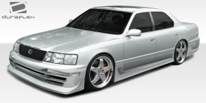 1990-1997 Lexus LS Body Kit
