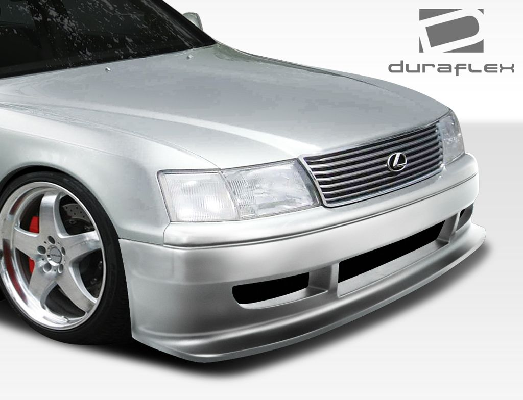 1990-1997 Lexus LS Body Kits