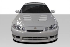 1992-2000 Lexus SC Body Kit