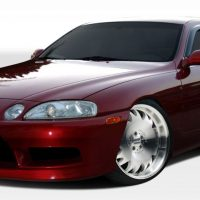 1992-2000 Lexus SC Body Kits