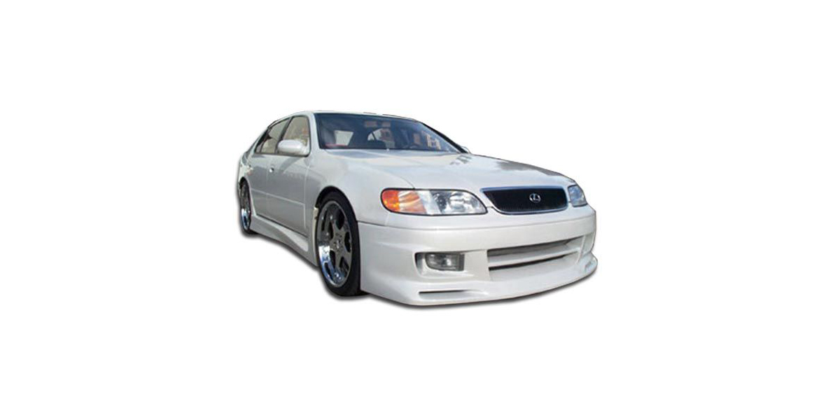 1993-1997 Lexus GS Body Kits