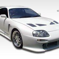 1993-1998 Toyota Supra Body Kits