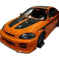 1996-2000 Honda Civic Body Kits