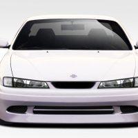 1997-1998 Nissan 240SX Body Kits