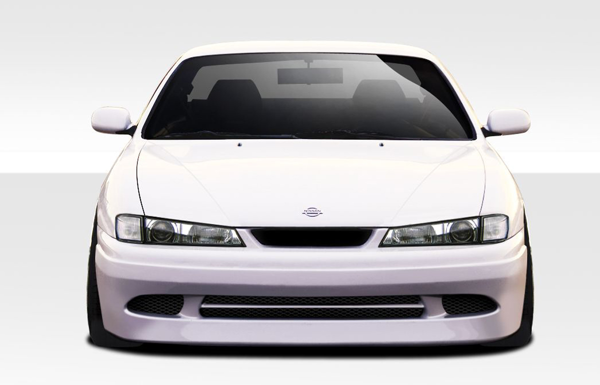 1997-1998 Nissan 240SX Body Kits