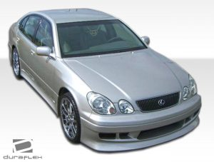 1998-2005 Lexus GS Body Kit