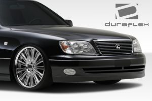 1998-2006 Lexus LS Body Kit