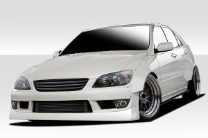 2000-2005 Lexus IS300 Body Kit