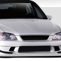 2000-2005 Lexus IS300 Body Kits