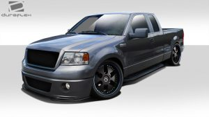 2004-2008 Ford F150 Body Kit
