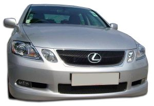 2006-2012 Lexus GS Body Kit