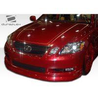2006-2012 Lexus GS Body Kits