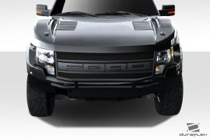 2009-2014 Ford F150 Body Kits