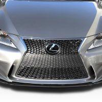 2014-2019 Lexus IS Series Body Kits
