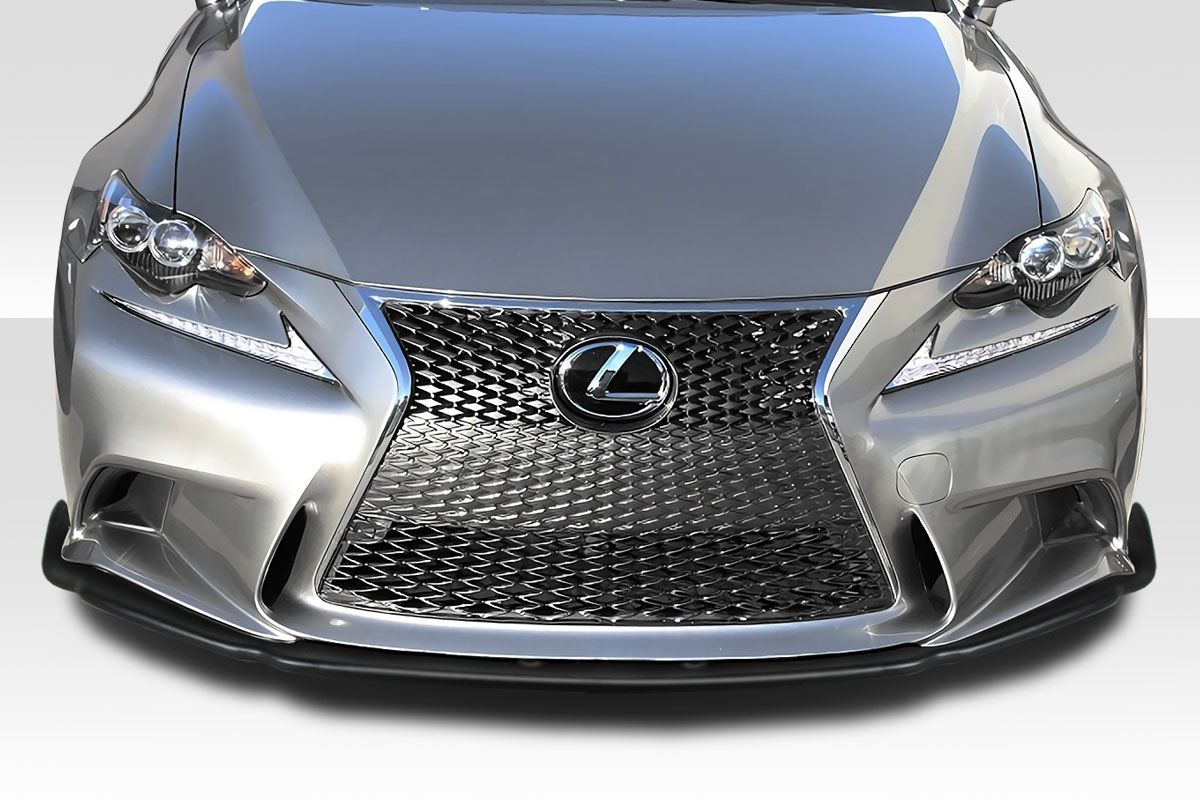 2014-2019 Lexus IS Body Kits