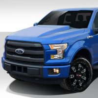 2015-2019 Ford F150 Hoods and Body Kits