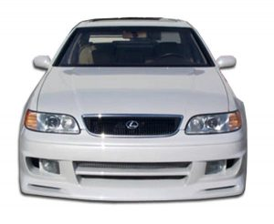 1993-1997 Lexus GS Body Kit