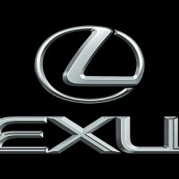 Lexus Body Kits and Exterior Styling Accessories Best Sellers