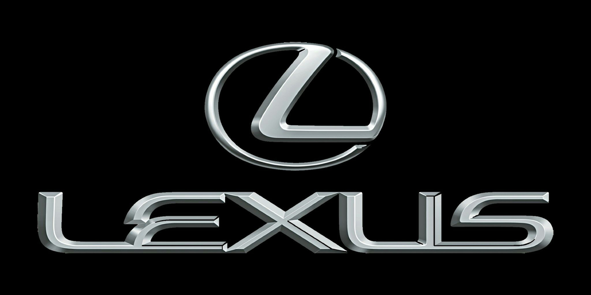 Lexus Body Kits