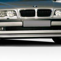 1995-2001 BMW 7 Series E38 Body Kits