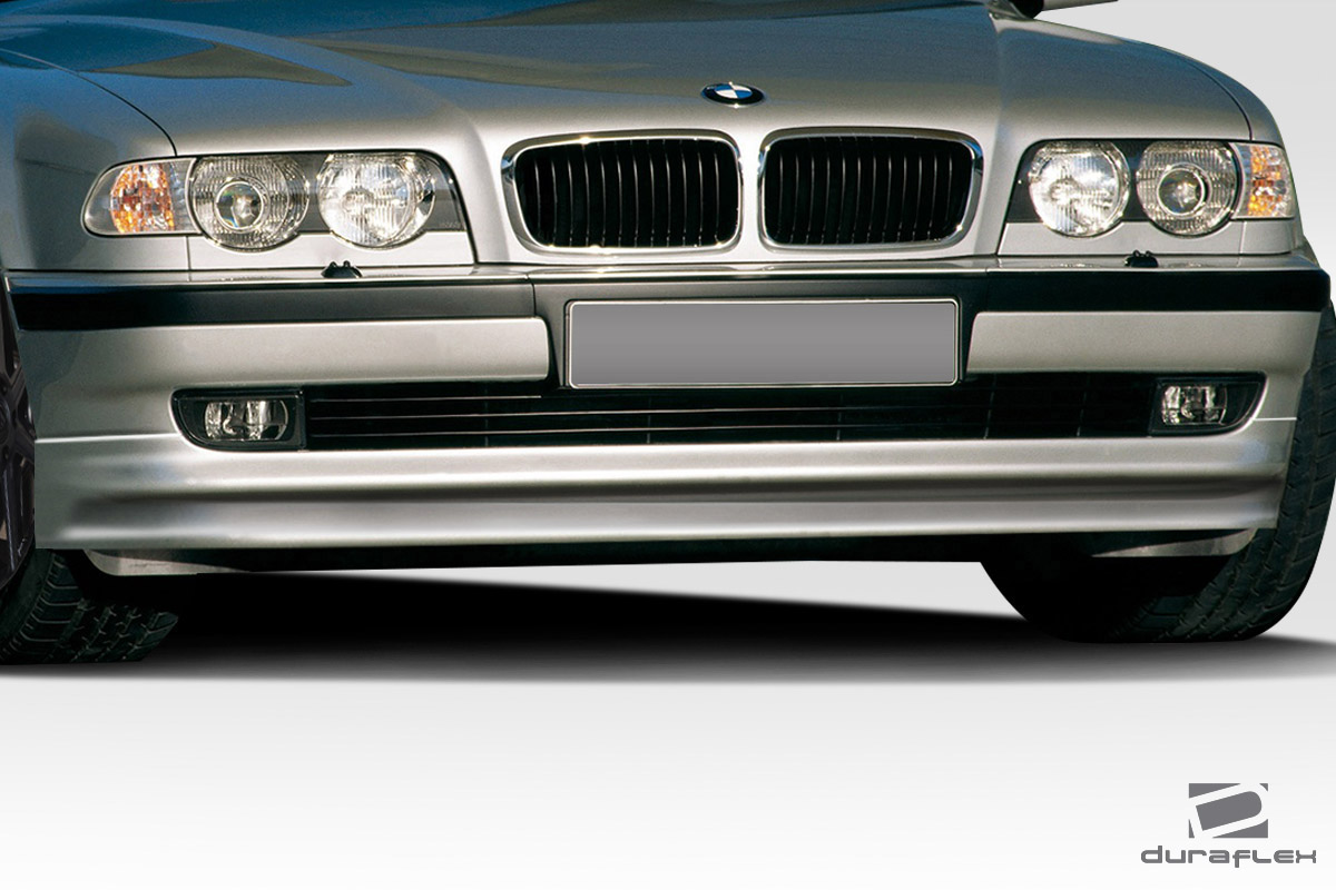 1995-2001 BMW E38 Body Kits