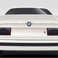 1989-1996 BMW 5 Series E34 Body Kits