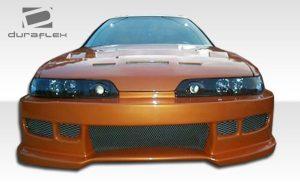 1990-1993 Acura Integra Body Kit