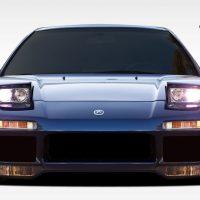 1991-2001 Acura NSX Body Kits