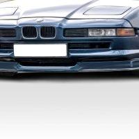 1991-1997 BMW 8 Series E31 Body Kits