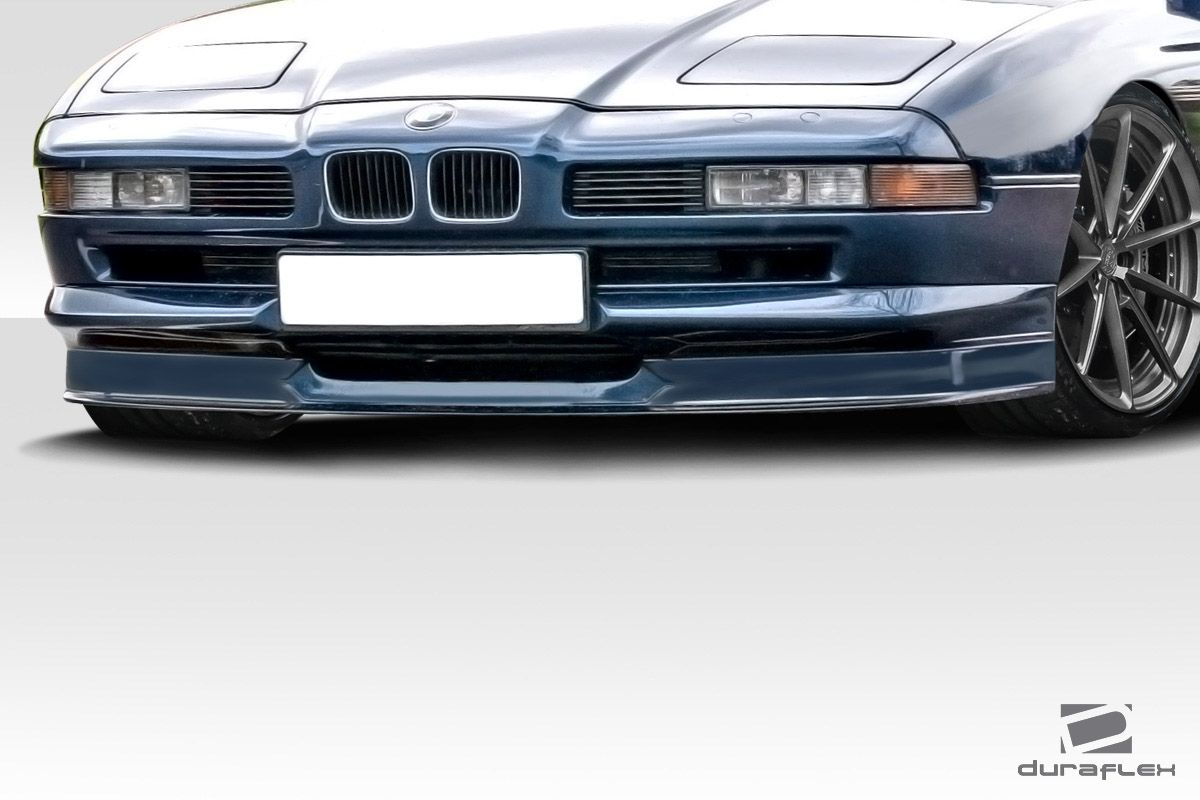 1991-1997 BMW E31 Body Kits