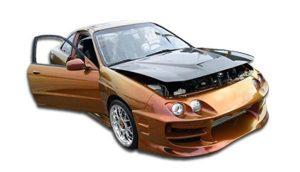 1994-2001 Acura Integra Body Kit