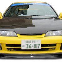 1994-2001 Acura Integra Body Kits