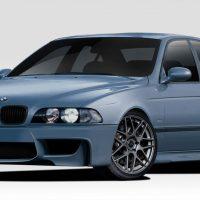 1997-2003 BMW 5 Series E39 Body Kits