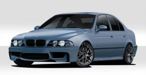 1997-2003 BMW E39 Body Kits