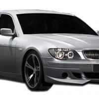 2002-2008 BMW 7 Series E65 Body Kits