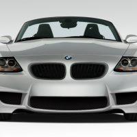 2003-2008 BMW Z4 E85 Body Kits