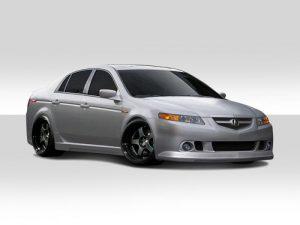 2004-2008 Acura TL Body Kit