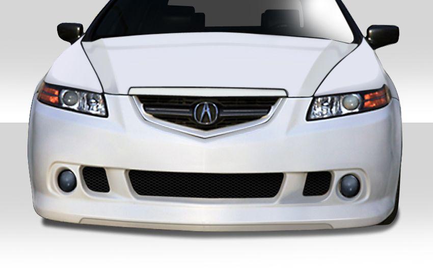 2004-2008 Acura TL K1 Body Kit