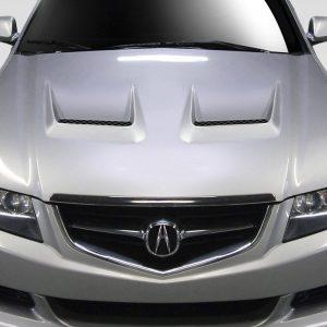2004-2008 Acura TSX Body Kits