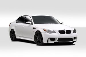 2004-2010 BMW E60 Body Kits